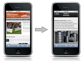optimizacija-sajta-za-mobilne-telefone