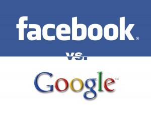 facebook-google