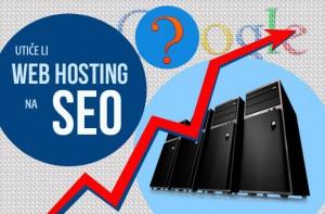 hosting-seo