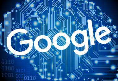 O algoritmu Google RankBrain